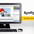 Synfig Studio Nedir? Nasıl Kurulur?