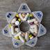 18 medicamentos comuns ligados ao microbioma intestinal alterado