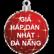 Tuyển CTV tại Tú Art - Đồng phục đẹp Đà Nẵng