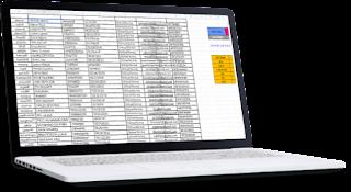Download gratis database nomor hp member betting player situs online - Rajangiklan.com