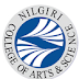 Nilgiri College of Arts and Science The Nilgiris Teaching Faculty Job Vacancy