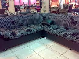محلاتشراء اثاث مستعملفي جدةمكة 0555731183 بيع وشراء الاثاث