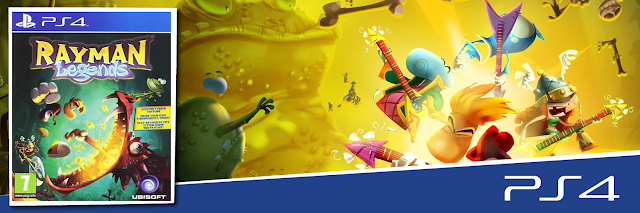 https://pl.webuy.com/product-detail?id=3307215774618&categoryName=playstation4-gry&superCatName=gry-i-konsole&title=rayman-legends&utm_source=site&utm_medium=blog&utm_campaign=ps4_gbg&utm_term=pl_t10_ps4_pg&utm_content=Rayman%20Legends
