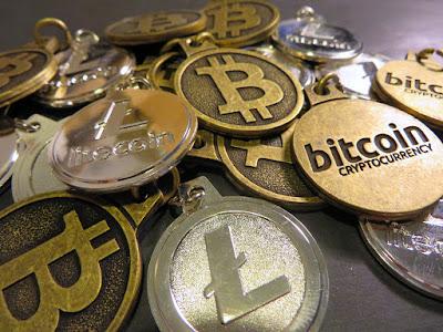 cara mendapatkan bitcoin..trading bitcoin indonesia..bitcoin adalah..menambang bitcoin..bitcoin wallet.. indonesia.. google adsense dibanned ini solusinya