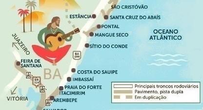 Bahia-linha-099