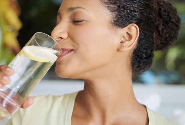 Limon ile Cilt Bakımı Yapmak
