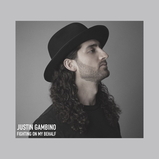 Music: Fighting On My Behalf by Justin Gambino