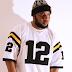 Audio | Izzo Bizness ft Jay Melody – Nishadata | Download Mp3