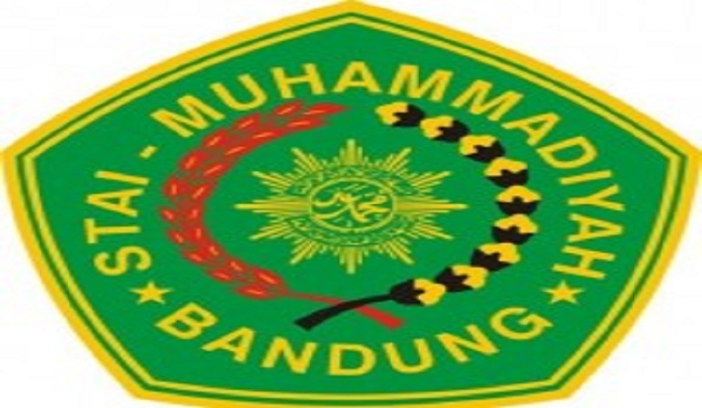 PENERIMAAN MAHASISWA BARU (STAIM BANDUNG) 2018-2019 SEKOLAH TINGGI AGAMA ISLAM MUHAMMADIYAH BANDUNG