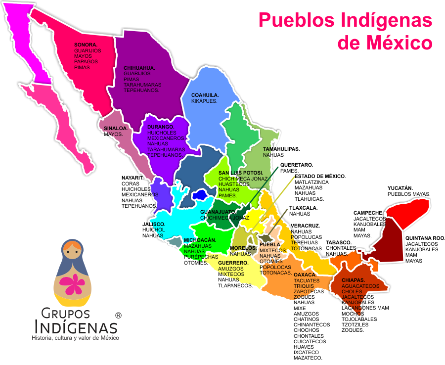 Anuncian las obras del Mapa de las Lenguas 2021, iniciativa global de intercambio y difusión literaria