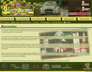 http://www.teamrepauto.com/webmencia17/mencia17.html