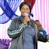 """Kikundi cha Mbeya Yetu chazinduliwa jijini Mwanza """"malengo ni kufungua Chuo"""""""