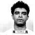 Texas aplicaría pena de muerte a un mexicano este miércoles
