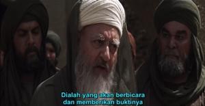 Download Film Gratis Farouk Omar aka Omar Ibn Al-Khattab (2012) BluRay 480p MP4 Subtitle Indonesia 3GP Free Full Movie Streaming Nonton Hardsub Indo