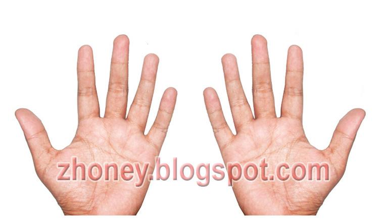 Perkalian Jari Perkalian Dengan Menggunakan Jari Tangan Jarimatika Perkalian Jari Bag 3 Perkalian 3 Dengan 1 10 Raharjo Ismail P