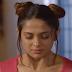 Post Jhanvi Death Arjun Turns Suspicious On Maya In Sony Tv's Beyhad