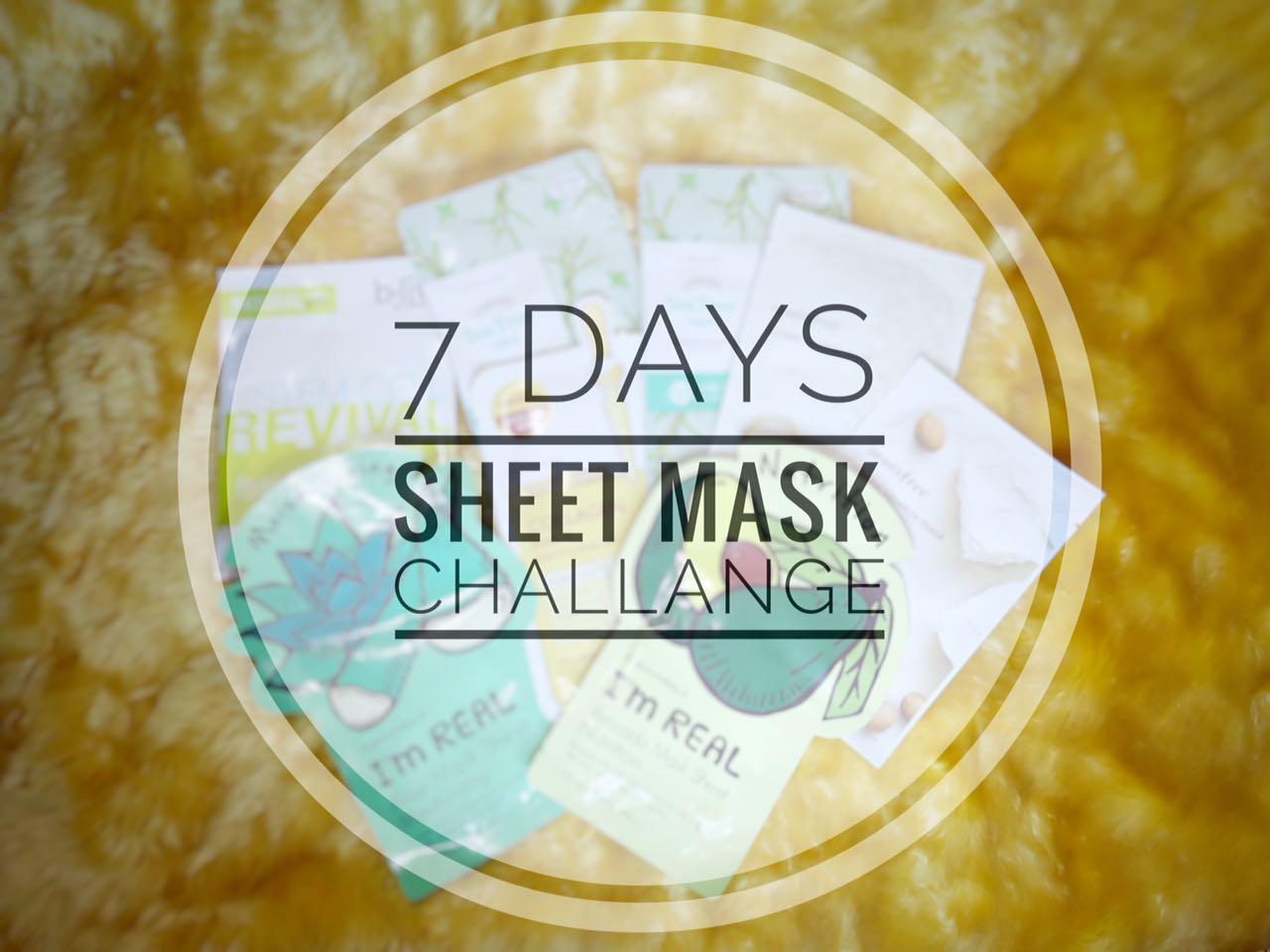 Nyonya Nyinyas Room 7 Hari Memakai Sheet Mask Innisfree Its Real Squeeze Masker Wajah Atau Tisu Adalah Produk Perawatan Yang Sangat Populer Di Korea Selatan Bentuknya Simpel Serta Kandungannya Lumayan