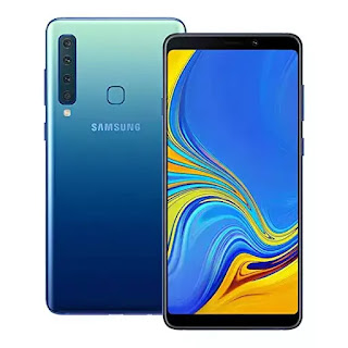 Full Firmware For Device Samsung Galaxy A9 2018 SM-A920F