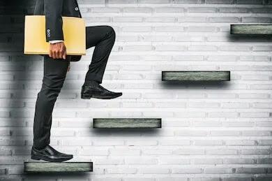 Career  Success: 12 Steps to Reach a Highest Career Forever