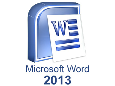microsoft word 2013 free download with key