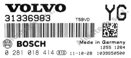 ktag-volvo-edc17-1