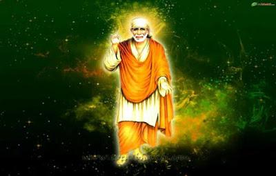 Sai Satcharitra - Chapter 30