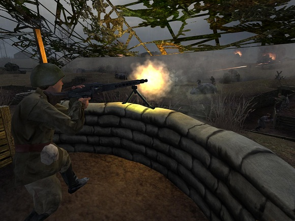 call-of-duty-deluxe-edition-pc-screenshot-www.ovagames.com-5