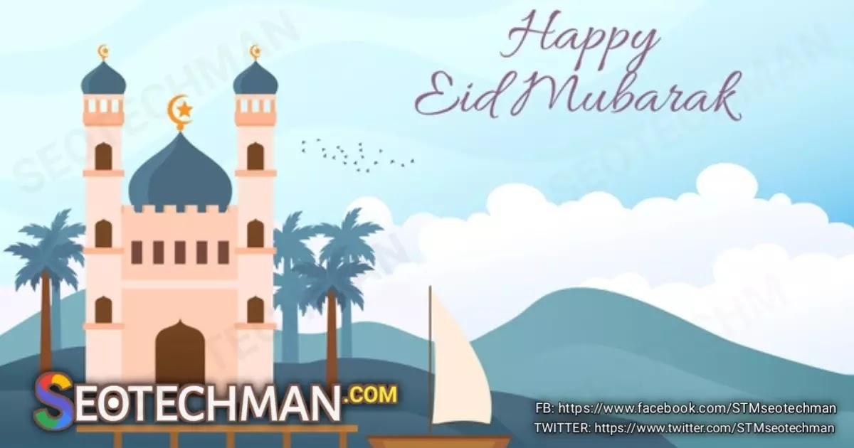 Lebaran Hari Rabu atau Kamis? Berikut Hasil Sidang Isbat untuk Idul Fitri 1 Syawal 1442 Hijriyah 2021