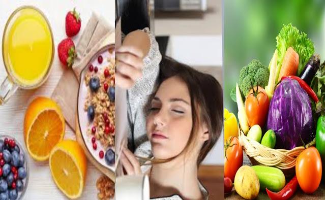7 habitudes quotidiennes pour atténuer la fatigue et améliorer la santé globale