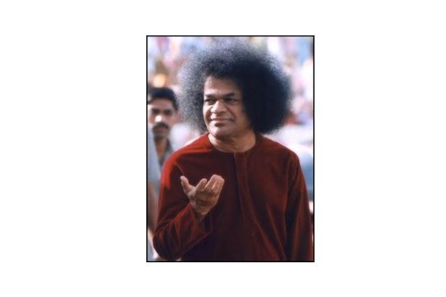 Sathya Sai Baba Quotes, Compassion, Desire, Heart, Human Values, Joy, Ego & Thinking. Sathya Sai Baba Philosophy/Teachings