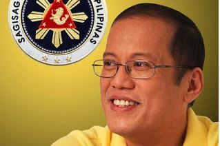 The New York Times on PNoy: 'Lazy, Soft, Unwilling  To Solve The Country's Problems'