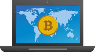 Faucet For Bitcoin