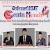 KPUD Way Kanan Mengucapkan Selamat HUT 4 Tahun gentamerah.com