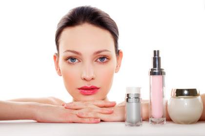Sebaiknya Pahami Bahan Dasar Kosmetik Seblum Salah Pilih
