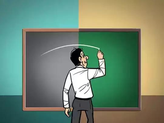 परिषदीय स्कूलों में 30235 शिक्षकों की नियुक्ति, करीब एक हजार अभ्यर्थियों को नियुक्ति नहीं मिल सकी