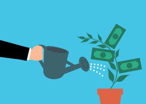 Apa itu Mutual Fund (Reksa Dana), Cara Kerja dan Jenis-jenisnya