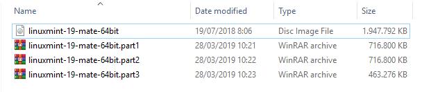 Cara Praktis Mempercepat Upload File Besar Yang Lemot