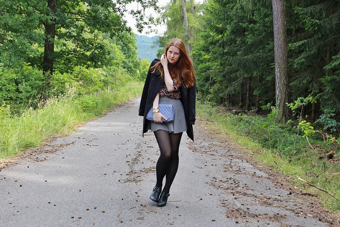 česká blogerka, style without limits, lucie srbová, módní blog