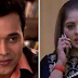 Yeh Hai Mohabbatein Spoiler : Rohan helps Simmi against Sudha and Param