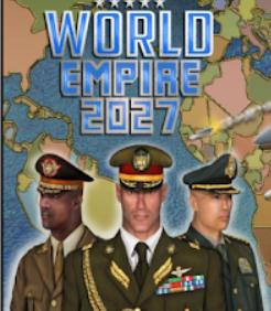 Dünya İmparatorluğu 2027 v1.3.8 Sınırsız Para Hileli Apk Mod İndir