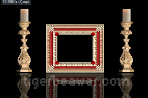 4k wedding mariage transparent file background images png free download hd quality