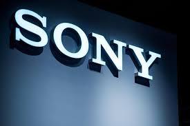 سوني تستعد لإطلاق هاتف جديد من فئة إكسبيريا بكاميرا دقتها 23 ميجابكسل