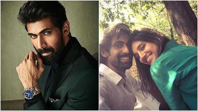 Baahubali-fame-actor-Rana-Daggubati-confirms-his-relationship-with-Miheeka-Bajaj