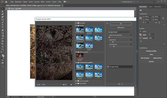 Donwnload Adobe Illustrator CC 2021 v25.1.0.90 phiên bản