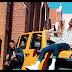 NEW VIDEO | Future Jnl – Asante Download