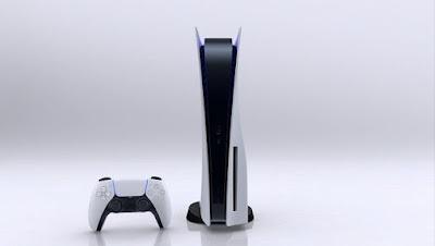 https://www.tekinolpen.my.id/2020/06/sony-pamer-lagi-design-playstation-5-bikin-ngiler.html