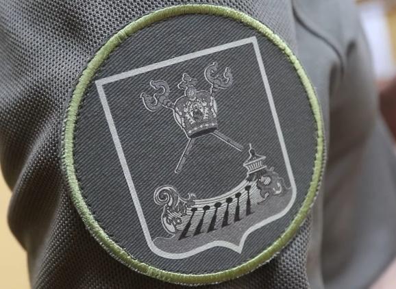 19 полк охорони громадського порядку (в/ч 3039, м. Миколаїв)