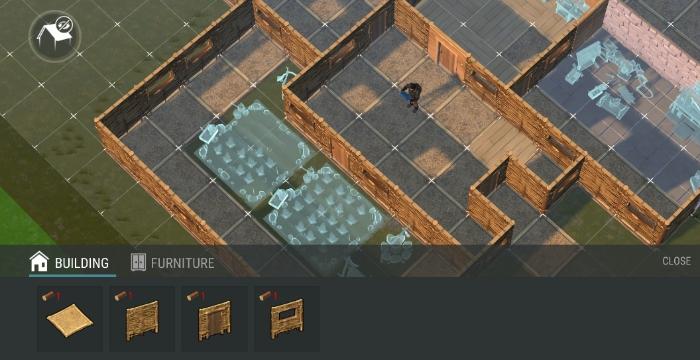 Cara membangun rumah ldoe