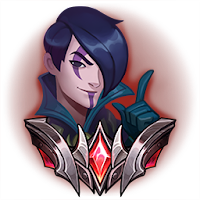 em_ranked_2020_split_1_grandmaster_inventory.emotes_10_1.png