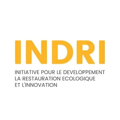 Assistant Administratif INDRI